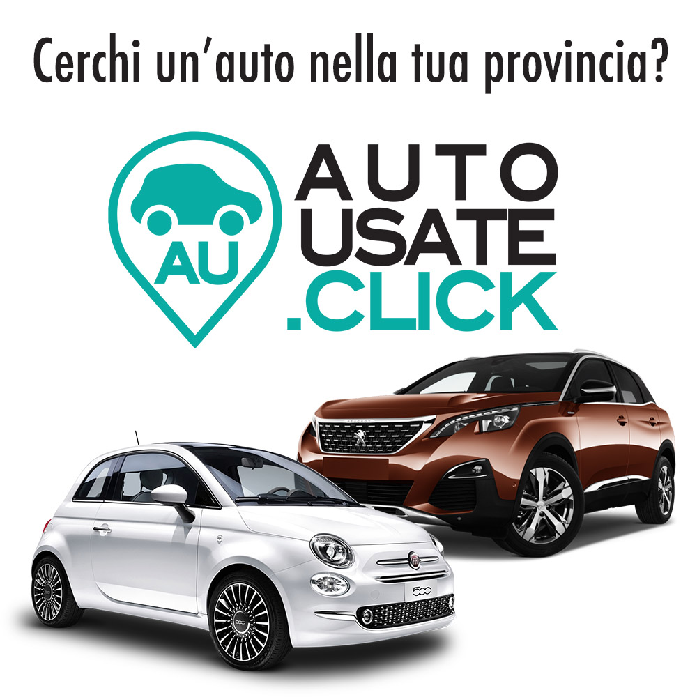 https://www.autousate.click/