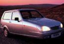 Le 10 auto più brutte della storia