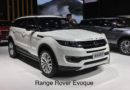 """Cloni made in Cina, ecco alcune auto copiate """"alla perfezione"""""""