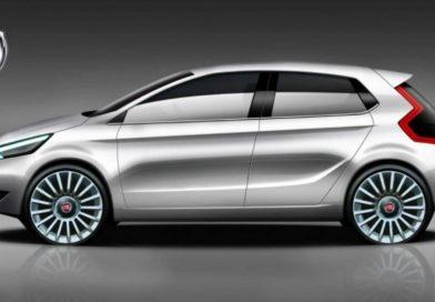 Ma quando verrà realizzata la nuova FIAT Punto?