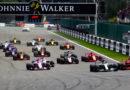 Formula 1, ecco il calendario delle presentazioni