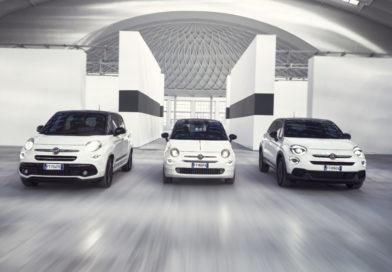 120esimo compleanno Fiat: si celebra con la famiglia 500