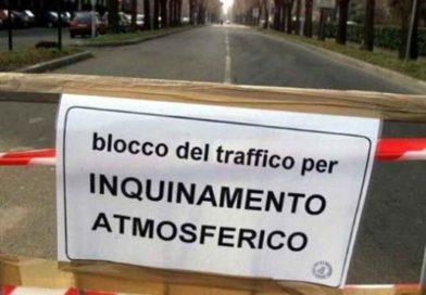 Torna il blocco per Diesel Euro 4 in Lombardia, Veneto, Piemonte ed Emilia Romagna