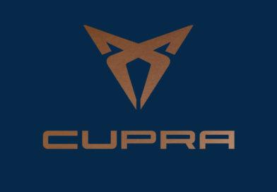 CUPRA festeggia il primo anno di vita con una concept car