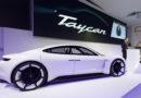 Porsche Taycan, quanti sono i potenziali clienti?