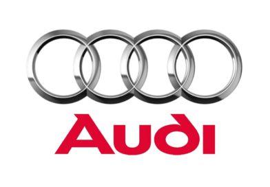 Audi: un 2019 all'insegna di elettrico e sportive