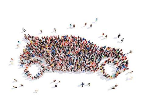 Bosch: guida autonoma e connettività nel prossimo futuro!